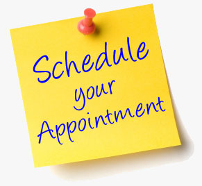 Schedule-Your-Appointment[1].jpg